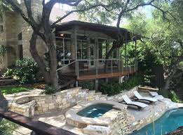 lake home airbnb 10 of the best airbnbs in austin texas