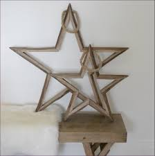 Moravian Light Fixtures by Living Rooms Design Outdoor Mexican Star Lights Moravian Star