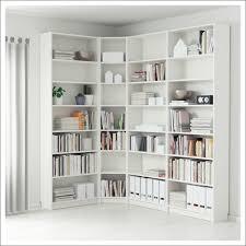 furniture magnificent small corner shelf corner bookcase plans