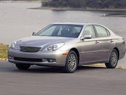 2005 lexus es330 sedan lexus es330 sport design 2004 pictures information u0026 specs