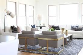 Design Styles by Decorating Tips For Couples Moving In Together Hgtv U0027s Decorating