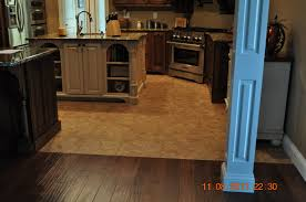 photo galleries flooring done in homes and businesses around you