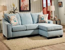 Armchair Sofa Design Ideas Sofa Denim Sofa Sensational Denim Blue Furniture U201a Glamorous