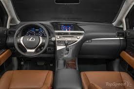 lexus rx 350 uae comparison ford edge sport 2016 vs lexus rx 350 crafted line