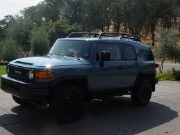 fj cruiser msrp amazed at the prices used fjs are going for page 14 toyota