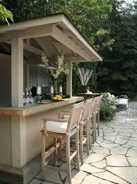 outdoor bar ideas 20 creative patio outdoor bar ideas you must try at your backyard