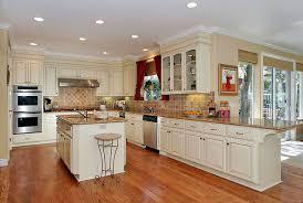 Large Kitchen Designs Large Kitchen Designs Home Planning Ideas 2018