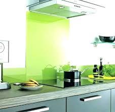 dalle adhesive cuisine credence pvc cuisine credence cuisine a coller adhesive lambris pvc
