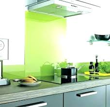 pvc mural cuisine credence pvc cuisine credence cuisine a coller adhesive lambris pvc