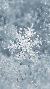1297 best snowflakes images on pinterest snowflakes wallpaper