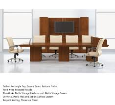 National Waveworks Reception Desk National Office Furniture Casbah Table With Respect Task Work