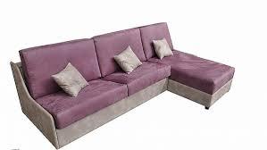 canape violet pas cher canap violet fabulous fly canape lit convertible places