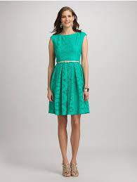 dress barn my new dress from dress barn clothing