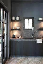 changer la couleur de sa cuisine refaire sa cuisine sans changer les meubles une ancienne relooker la