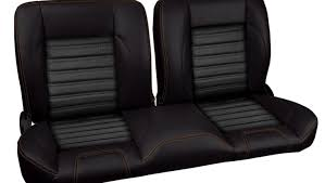 Leather Bench Seat Cushions Sparkle Front Entrance Bench Tags Bench And Shoe Storage Storage