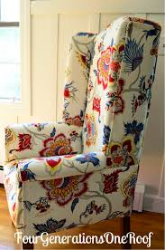 Reupholster Chair Best Fabric To Use To Reupholster Dining Room Chairs Dining Room