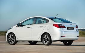 Top Hyundai convoca família HB20 por risco de incêndio - Carsale @AR47