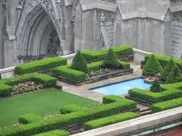 simple garden roof champsbahrain com