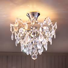 Wohnzimmer Lampen Rustikal Funvit Com Rosafarbene Wände Im Wohnzimmer