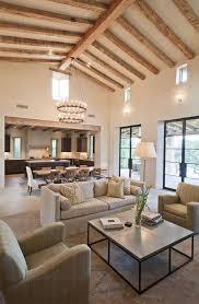 open floor plan living room 368 best open floor plan decorating images on home ideas