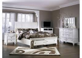 chatham furniture savannah ga