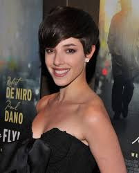 olivia thirlby layered razor cut layered razor cut lookbook