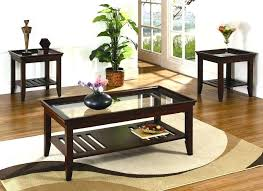 Coffee Table Centerpieces End Tables Decorating Ideas Coffee Table