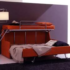convertible sofa bunk bed convertible sofa bunk bed price photos of bedrooms interior design