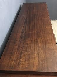 Quality Craft Laminate Flooring Lane Brutalist