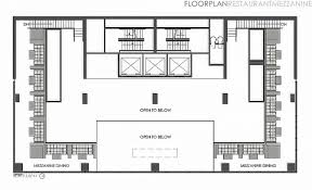 mezzanine floor plan house elegant mezzanine floor planning permission floor plan is a