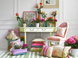 home accessories dallas how to personalizing your home