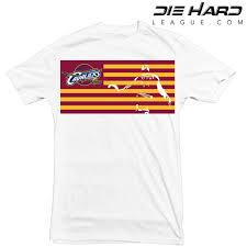 Chicago Flag Apparel Nfl Apparel Nfl Shirts Nfl Gear By Die Hard League