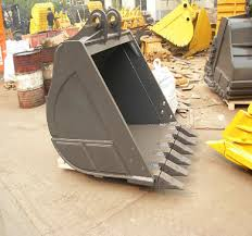 volvo 210 excavator parts volvo 210 excavator parts suppliers and