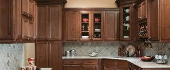 Norcraft Kitchen Cabinets Brookwood Kitchen Cabinets Direct Buy Norcraft Newton Ks Starmark