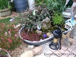 418 best container water gardens images on pinterest landscaping