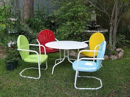 kids outdoor furniture rubberwood furniture ideas and decors