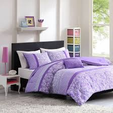 Purple Coverlets How To Make Lavender Coverlet Hq Home Decor Ideas