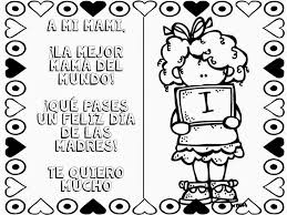 Latest Mother S Day Cards The Best Of Teacher Entrepreneurs Iii Mother U0027s Day Cards In Spanish
