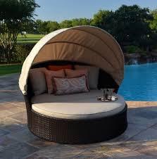 Outdoor Furniture Columbus Ohio Fascinating All Weather Wicker - Patio furniture columbus ohio