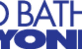 Bed Bath Beyond Hours Of Operation Bed Bath U0026 Beyond