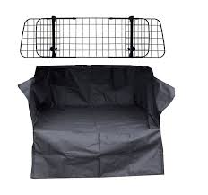 lexus gs accessories uk car boot mats amazon co uk