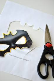 halloween dog mask halloween diy batman pet costume no sew u2013 sage sparkle