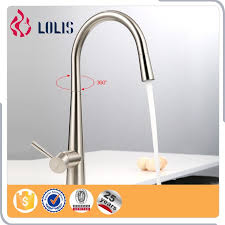 kitchen faucets made in germany kitchen design