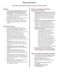 teacher resume items typing essay online top essay ghostwriting website usa best