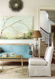 235 best l i v i n g r o o m s living room images