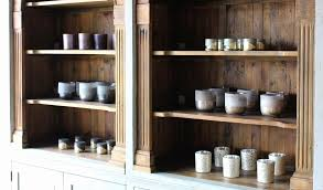 home decor stores lexington ky 44 fresh stock of home decor stores lexington ky home decor