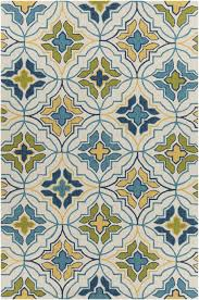 Yellow Area Rugs Yellow And Blue Area Rugs Visionexchange Co