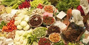 top 10 des cuisines du monde cuisine du monde top 10 des cuisines du monde okprin com