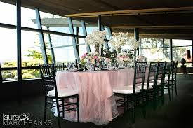 event design seattle wa french theme wedding table at canlis restaurant flowers by vases
