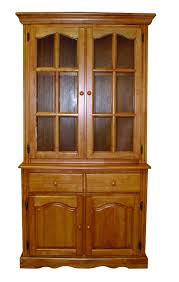 china cabinet buffet china cabinet cabinets hutches kitchen with